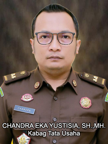 re CHANDRA KTU