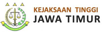 Kejaksaan Tinggi Jawa Timur